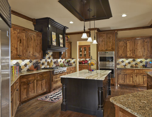 fm-kitchen1