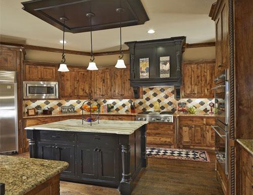 fm-kitchen3