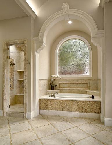bath-after-3-500