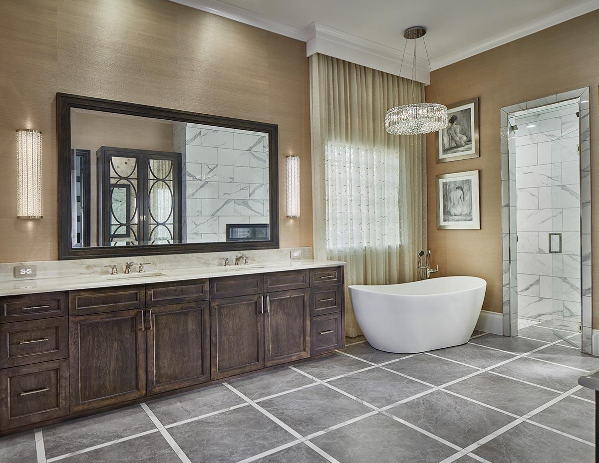 bathroom0919a