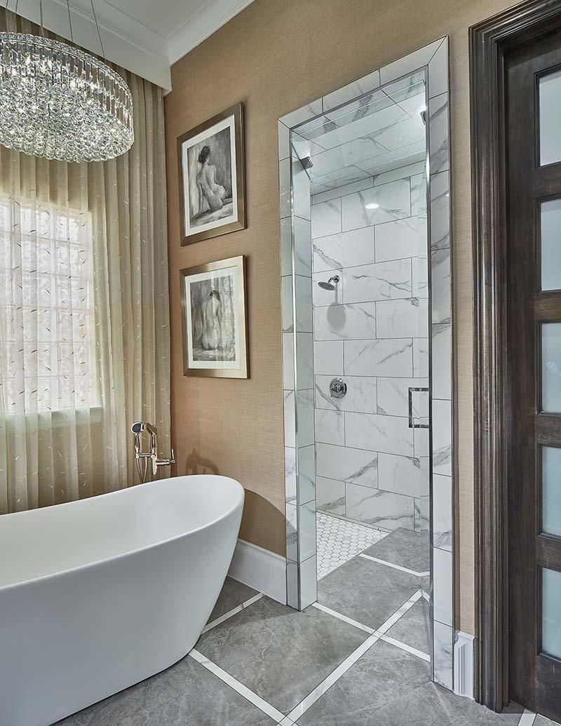 bathroom0919d
