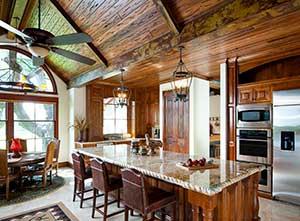 Kitchen Remodeling Dallas, Kitchen Renovation Plano, Kitchen Design ...