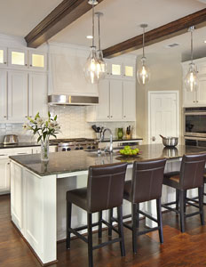 Coppell Kitchen Remodeling