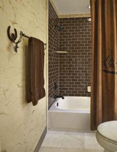 guest-bath-3
