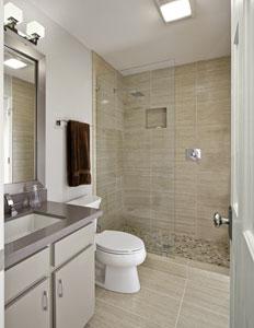 Custom Bathroom Remodeling Dallas Archives USI Remodeling - $10000 bathroom remodel