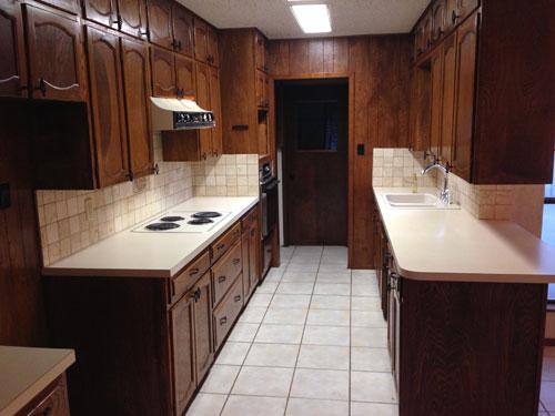 Arlington Bathroom Design Build Remodel