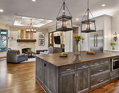Usi Remodeling Designremodel For Dfw Homes Kitchens