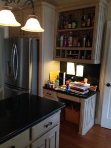 before-usi-kitchen