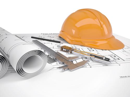 remodeling contractors