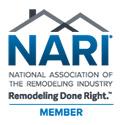 nari-member-full-usi