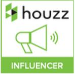 influencer-badge-houzz