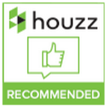 recommended-badge-houzz